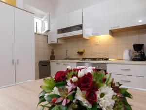 LCT Brand New City Apartment - Split