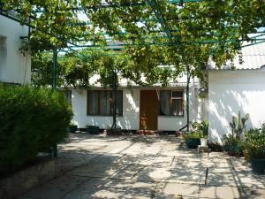 Гостевой дом В Анапе, Супсех