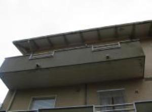 Appartamento Mumbo Sud