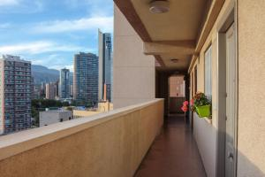 obrázek - La Cala Finestrat Apartment