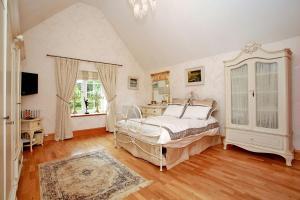obrázek - Luxury Scottish Apartment