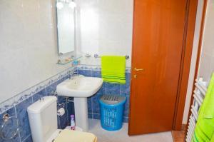 Perla Apartment, Apartmány  Bar - big - 16