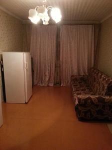 obrázek - Apartments on Gagarina 14