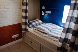 Soul Kitchen Junior Hostel (26 of 60)