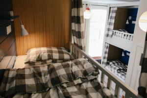 Soul Kitchen Junior Hostel (28 of 60)