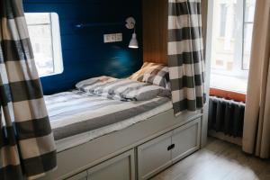 Soul Kitchen Junior Hostel (31 of 60)