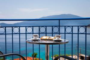 Hostels e Albergues - Olive Bay Hotel