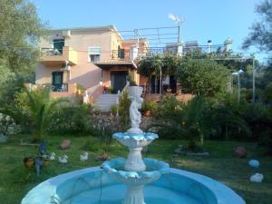 Ellis Studios Meganisi Greece