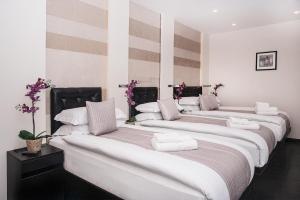 NOX HOTELS - Golders Green