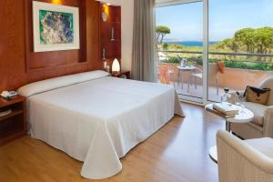 Hotel Sa Punta (21 of 68)