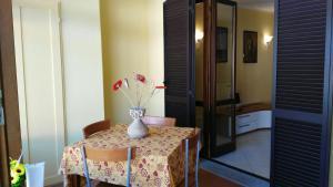 Appartamento da Luca - AbcAlberghi.com