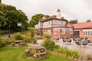 The Fishbourne (2 of 60)