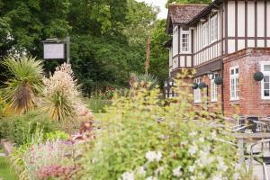 The Fishbourne (17 of 60)