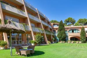 Hotel Sa Punta (20 of 68)