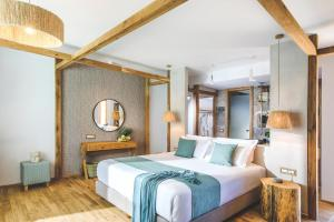 Stella Island Luxury Resort & Spa (5 of 66)