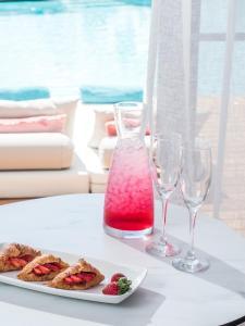 Stella Island Luxury Resort & Spa (35 of 66)