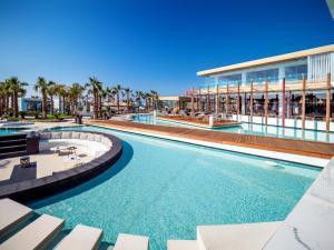 Stella Island Luxury Resort & Spa (33 of 66)