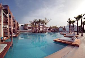 Stella Island Luxury Resort & Spa (40 of 66)