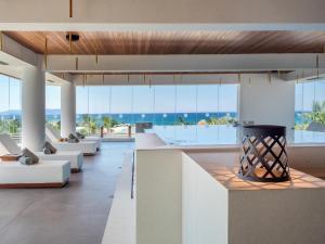 Stella Island Luxury Resort & Spa (28 of 66)