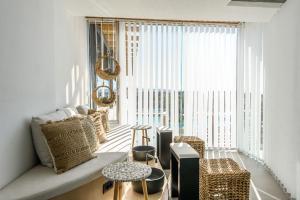 Stella Island Luxury Resort & Spa (34 of 66)