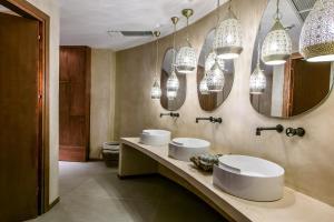 Stella Island Luxury Resort & Spa (37 of 66)