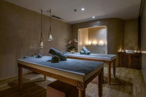 Stella Island Luxury Resort & Spa (39 of 66)