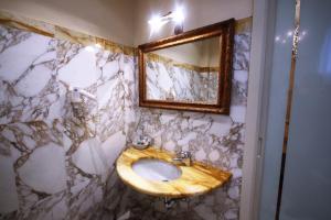 Albergo Tre Pozzi, Hotels  Fontanellato - big - 14