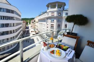 Best Western Premier Hotel Slon (14 of 46)