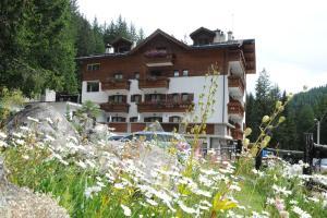 Hotel Gembro - AbcAlberghi.com