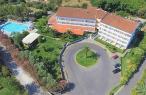 obrázek - Livadi Nafsika Hotel