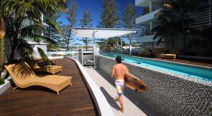 Rumba Beach Resort (24 of 66)