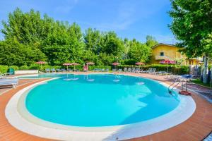 Hotel Riel - AbcAlberghi.com