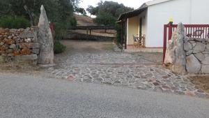 obrázek - Casa Manna