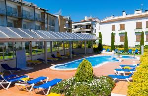 Hotel Port-Bo (2 of 32)