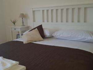 obrázek - Reggio Seaside Apartment