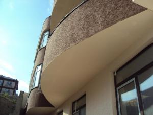 Apartment on Tsentralnaya - Bolshoy Utrish