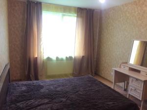 Квартира от Собственника - Susary