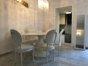 obrázek - Casa di Alona