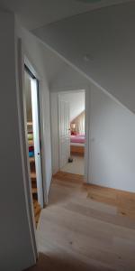 Landhaus Roidergütl, Гостевые дома  Санкт-Вольфганг - big - 65