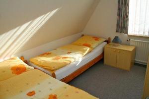 obrázek - Haus-Katharina-Wohnung-3