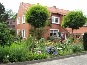 Haus-Lotte - Filsum