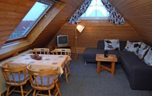 Landhaus-Muehlenblick-Wohnung-5, Каролинензиль