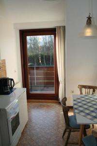 obrázek - Haus-Katharina-Wohnung-1