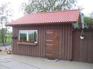 Ferienhof-am-Watt - Kating