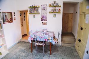 La Casa di Mei - AbcAlberghi.com