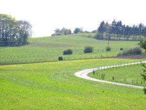 Ferienwohnung-Freuen - Blankenheim