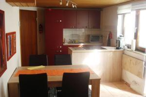 2-Zimmer-Appartement-Seerose - Kirchentellinsfurt