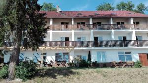 . Hotel Sobol
