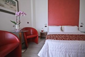 Ermitage Hotel - AbcAlberghi.com