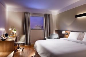 obrázek - Delmond Hotel